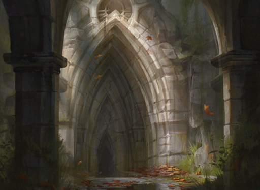 Orzhov Guildgate Mtg Arena Card Library Architecture is both the process and the product of planning, designing, and constructing buildings or other structures. orzhov guildgate mtg arena card library