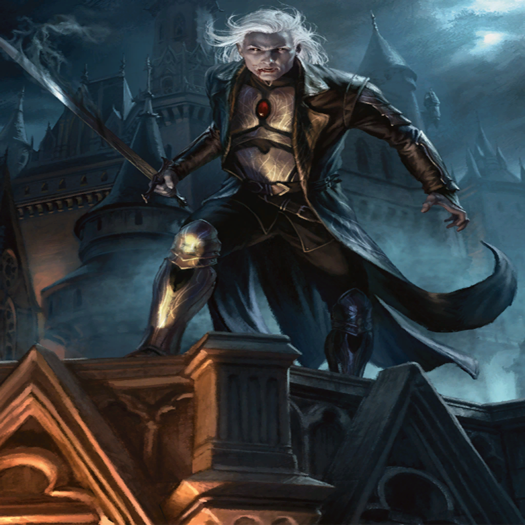 Orzhov Vampires M20 Mtg Arena Deck List Mtg Arena Pro Mavren fein, dusk apostle (xln), legion's our mtga assistant extension enables you to compare any deck on the site with your collection by opening it. orzhov vampires m20 mtg arena deck
