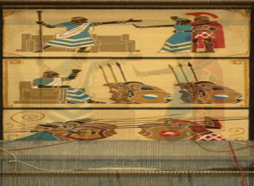 4 The Akroan War